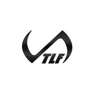 TLF Apparel coupons