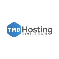 Tmd Hosting coupons