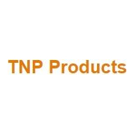 TNP Products coupons