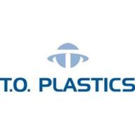 TO Plastics coupons