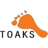 TOAKS Outdoor coupons