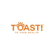 Toast! Gummy coupons