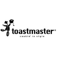 Toastmaster coupons