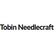 Tobin coupons