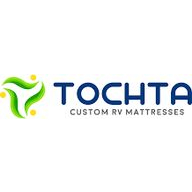 Tochta coupons