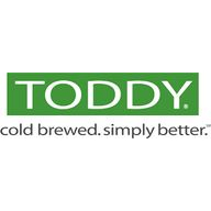Toddy coupons