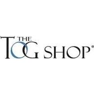 Tog Shop coupons