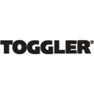 TOGGLER coupons