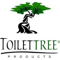 ToiletTree Products coupons