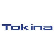Tokina coupons