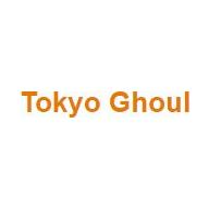 Tokyo Ghoul coupons
