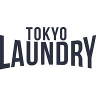 Tokyo Laundry coupons