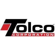 Tolco coupons