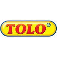 Tolo coupons