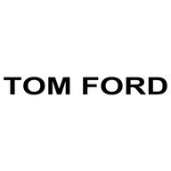 Tom Ford coupons