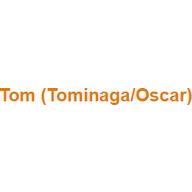 Tom (Tominaga/Oscar) coupons