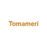 Tomameri coupons