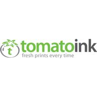 TomatoInk coupons