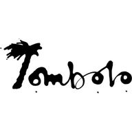 Tombolo coupons