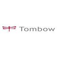 Tombow coupons