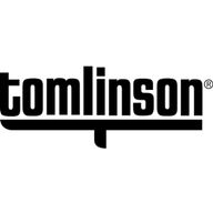 Tomlinson coupons