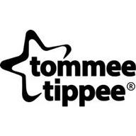 Tommee Tippee coupons