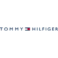 Tommy Hilfiger Europe coupons