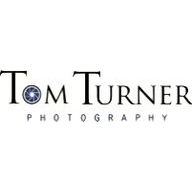 Tommy Turner Photography coupons