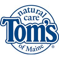 Tom's of Maine  coupons