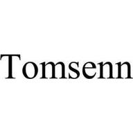 Tomsenn coupons