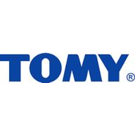 TOMY coupons