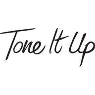 Tone It Up coupons
