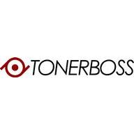Toner Boss coupons