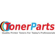 Toner Parts coupons