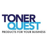 TonerQuest coupons