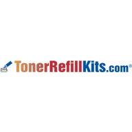 TonerRefillKits coupons