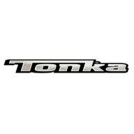 Tonka coupons