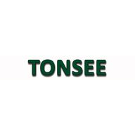 Tonsee coupons