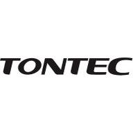 Tontec coupons