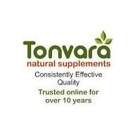 Tonvara coupons