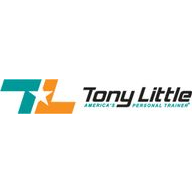 Tony Little coupons