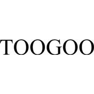 TOOGOO(R) coupons