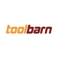 Tool Barn coupons