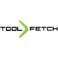Tool Fetch coupons