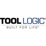 Tool Logic coupons