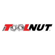 Tool Nut coupons