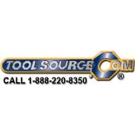 Tool Source coupons