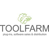 Toolfarm coupons