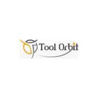 Toolorbit coupons