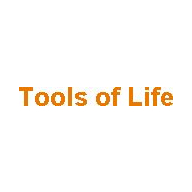 Tools of Life coupons